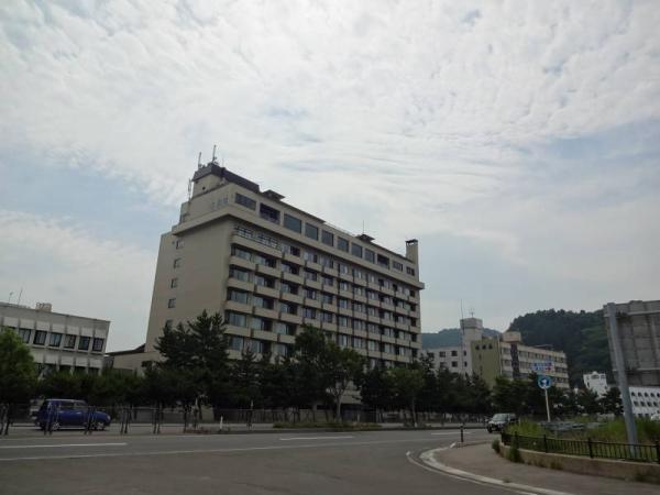 2013東北4 009