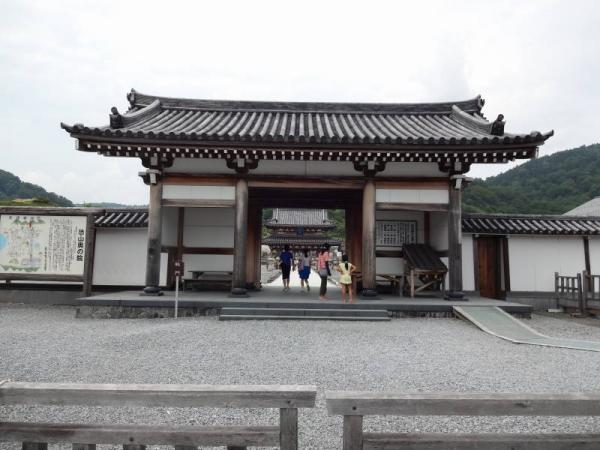 2013東北4 022