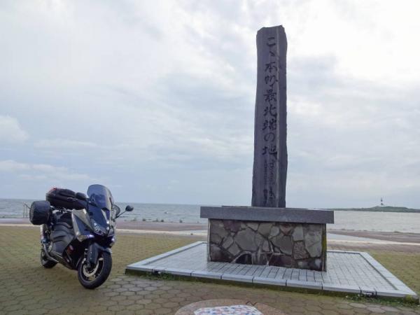 2013東北4 058
