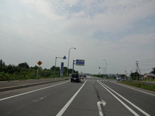 2013東北5 013