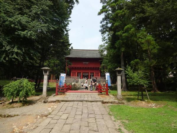 2013東北5 030