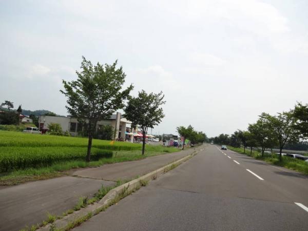 2013東北5 037