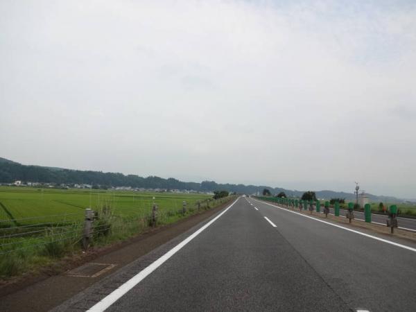 2013東北5 048