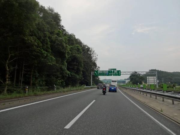 2013東北5 061