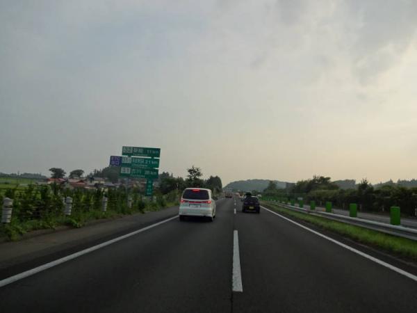 2013東北5 060