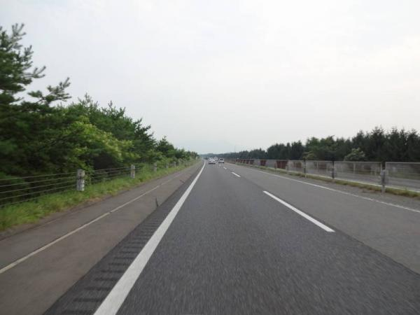 2013東北5 058