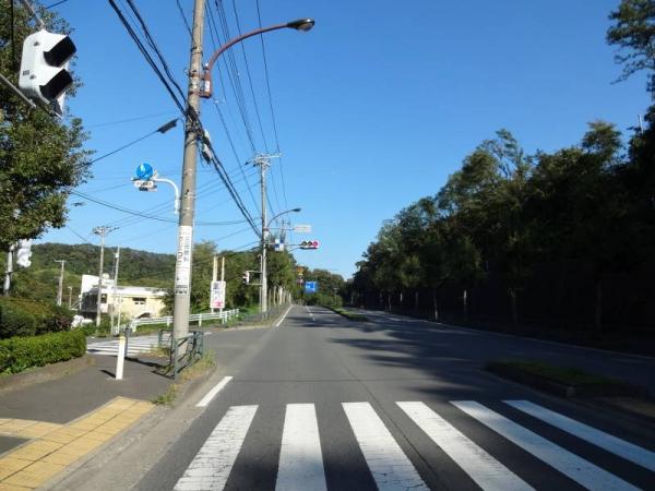 2013-10-12 福島 002