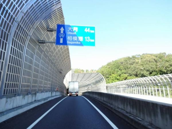 2013-10-12 福島 003