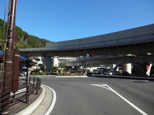 2013-10-12 福島 005