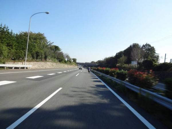 2013-10-12 福島 007