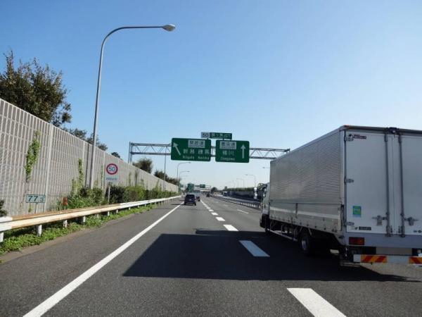 2013-10-12 福島 008