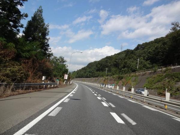 2013-10-12 福島 012