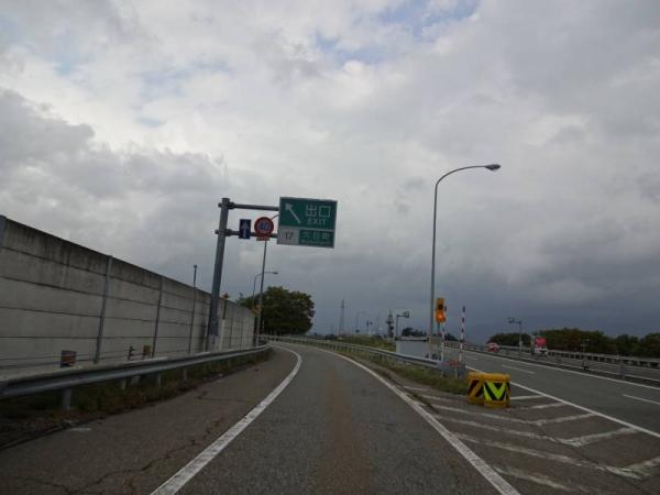 2013-10-12 福島 016
