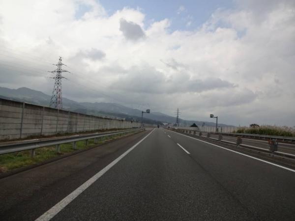 2013-10-12 福島 015