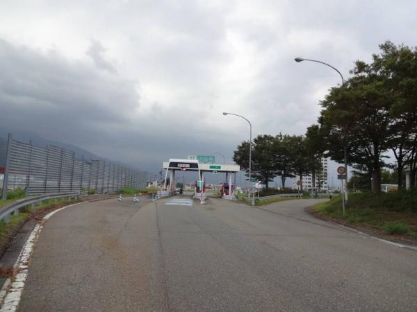 2013-10-12 福島 017