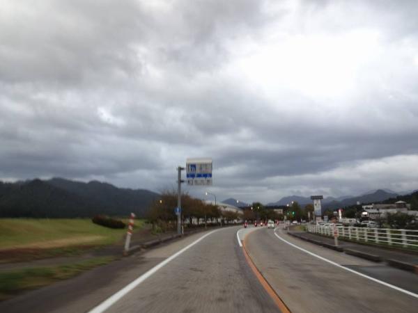 2013-10-12 福島 038