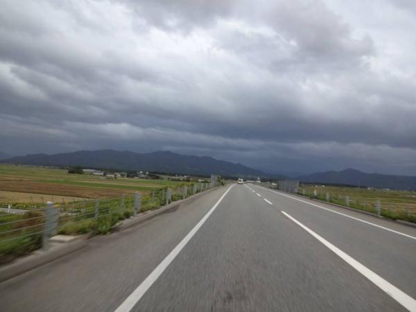 2013-10-12 福島 036