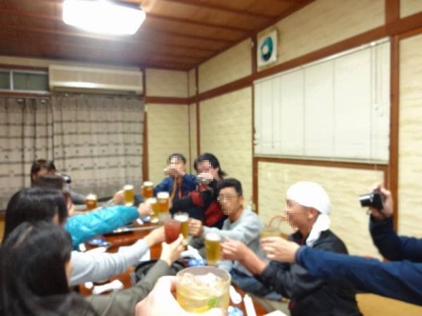 2013-10-12 福島 048