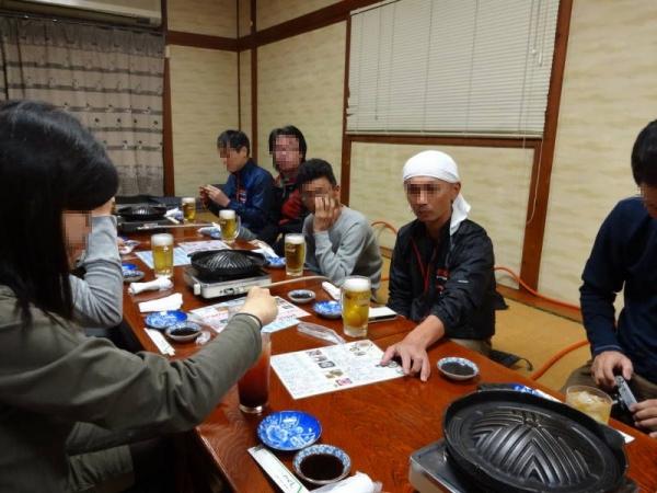 2013-10-12 福島 047