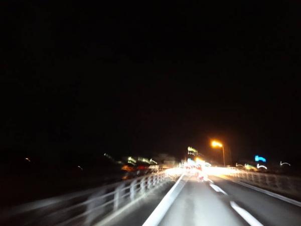 2013-10-12 福島 043