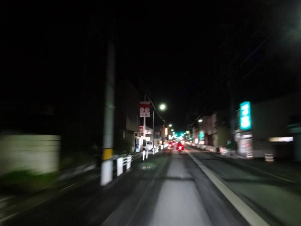 2013-10-12 福島 042