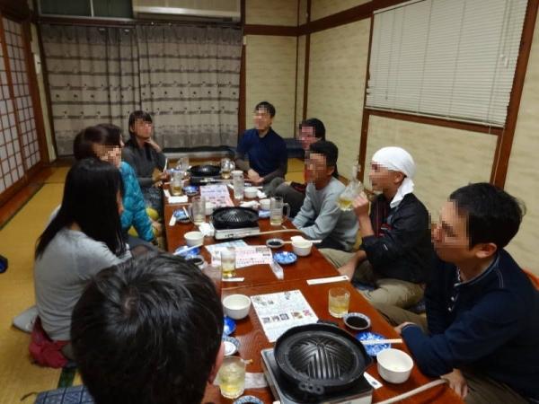 2013-10-12 福島 050