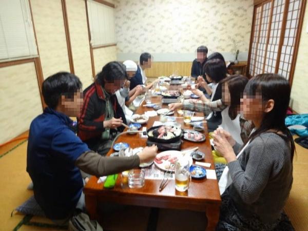 2013-10-12 福島 060
