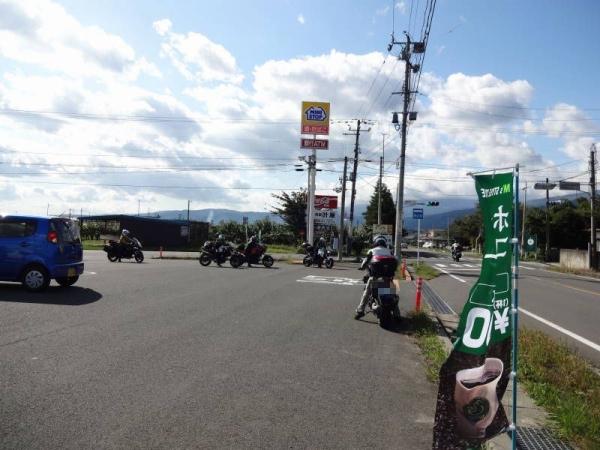 2013-10-12 福島 072