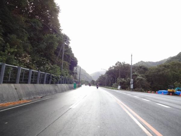 2013-10-12 福島 069