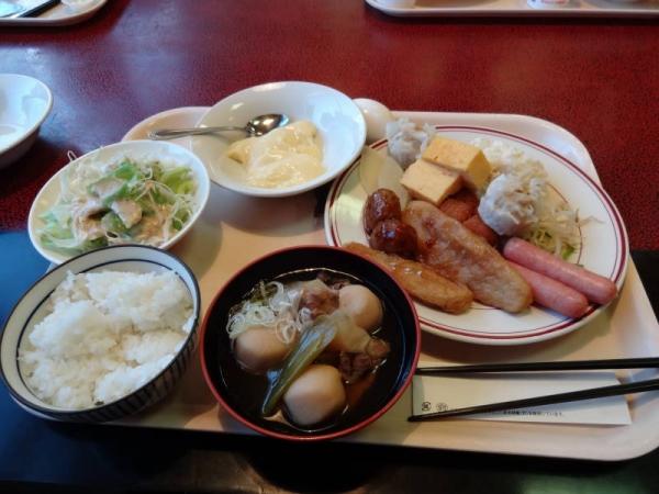 2013-10-12 福島 066