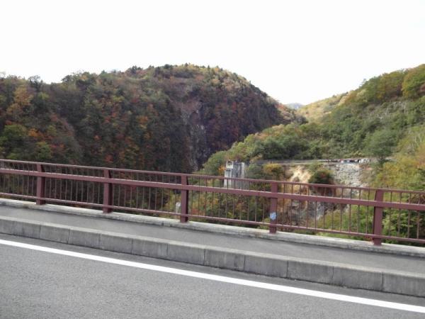 2013-10-12 福島 077