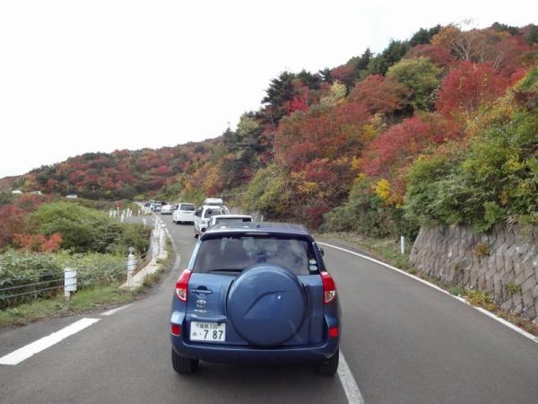 2013-10-12 福島 082