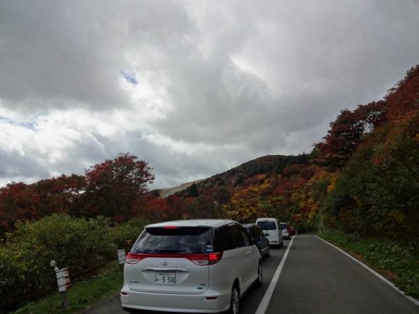 2013-10-12 福島 081