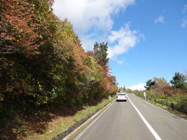 2013-10-12 福島 079