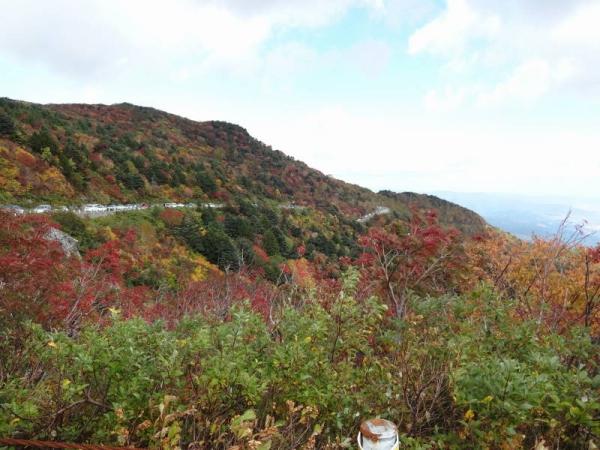 2013-10-12 福島 085