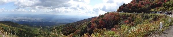 2013-10-12 福島 084