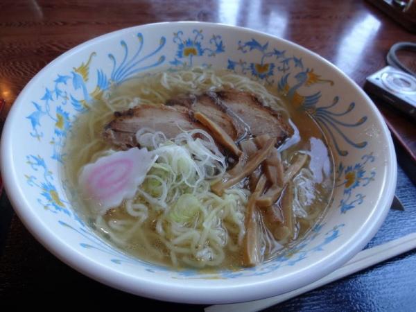 2013-10-12 福島 100