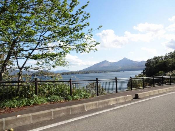 2013-10-12 福島 099