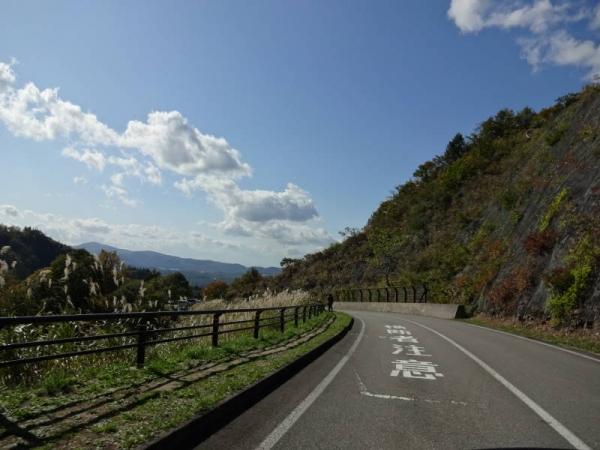2013-10-12 福島 097