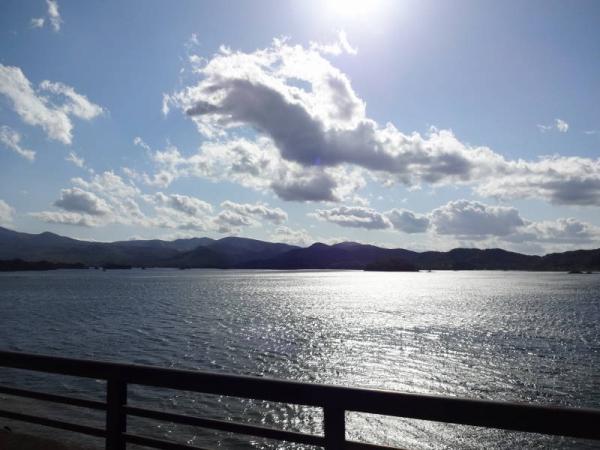 2013-10-12 福島 098