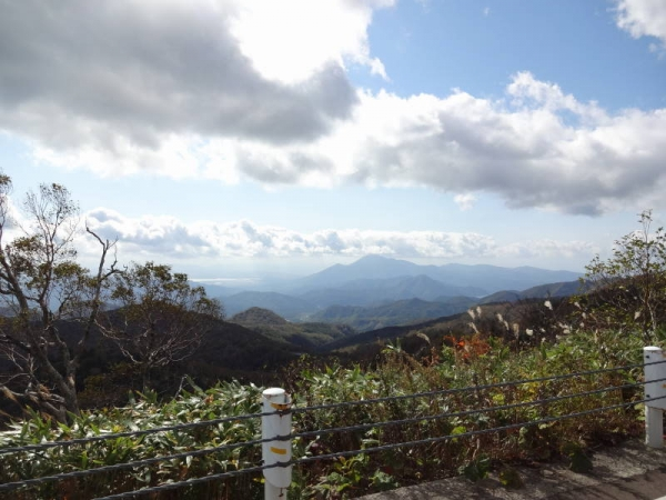 2013-10-12 福島 096