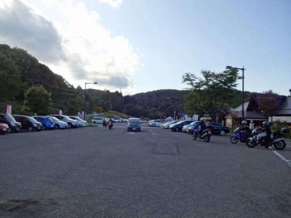 2013-10-12 福島 102