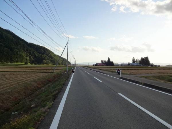 2013-10-12 福島 109
