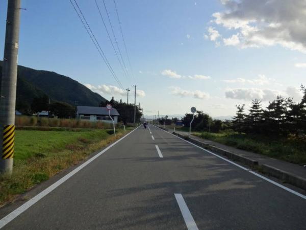 2013-10-12 福島 105