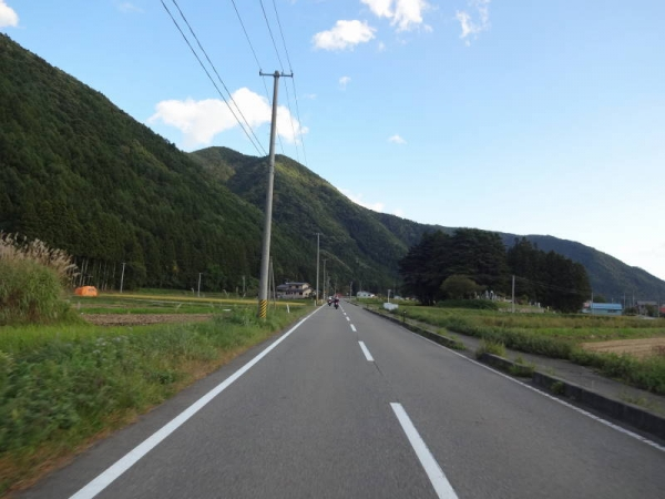 2013-10-12 福島 104