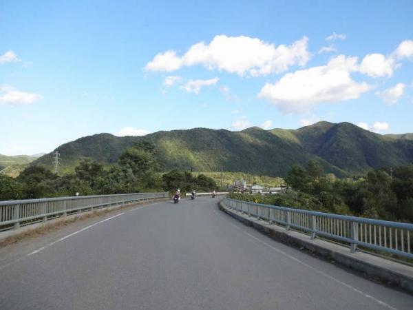 2013-10-12 福島 103