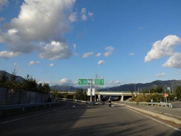 2013-10-12 福島 116