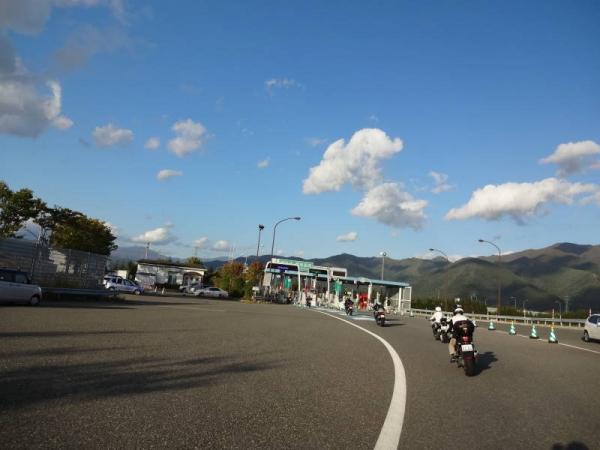 2013-10-12 福島 115