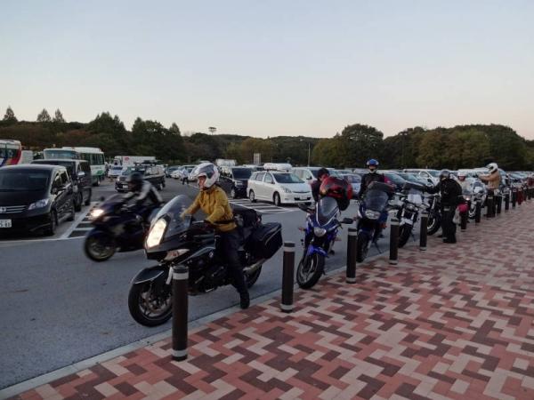 2013-10-12 福島 120