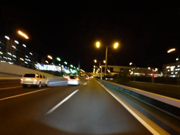 2013-10-12 福島 129